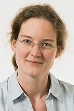 Dr. Katharina Wilkens